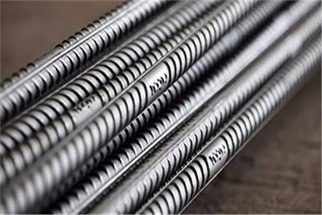 Through the swap .. Ezz Steel decided to sell 88.9 million shares in rolling mills