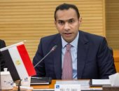 Al-Ahly and Egypt banks pump 3 billion pounds on the Egyptian Stock Exchange
