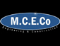 Mesico Contracting and Trade