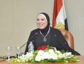 Sohag Chamber of Commerce donates one million and 240 thousand pounds to buy respirators
