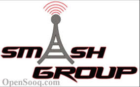 Smash Contracting and consulting engineering, procurement