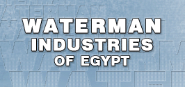 Egypt Waterman Industries Inc.