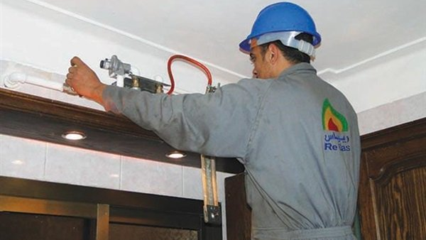 Town Gas: gas delivery to 4 million homes nationwide