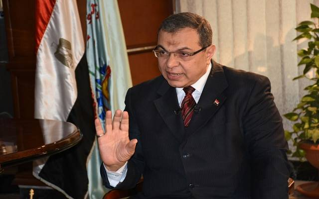 The Egyptian workforce completes the payment of emergency benefits to workers in the tourism sector