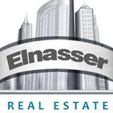 Nasser Trading & Real Estate Investment