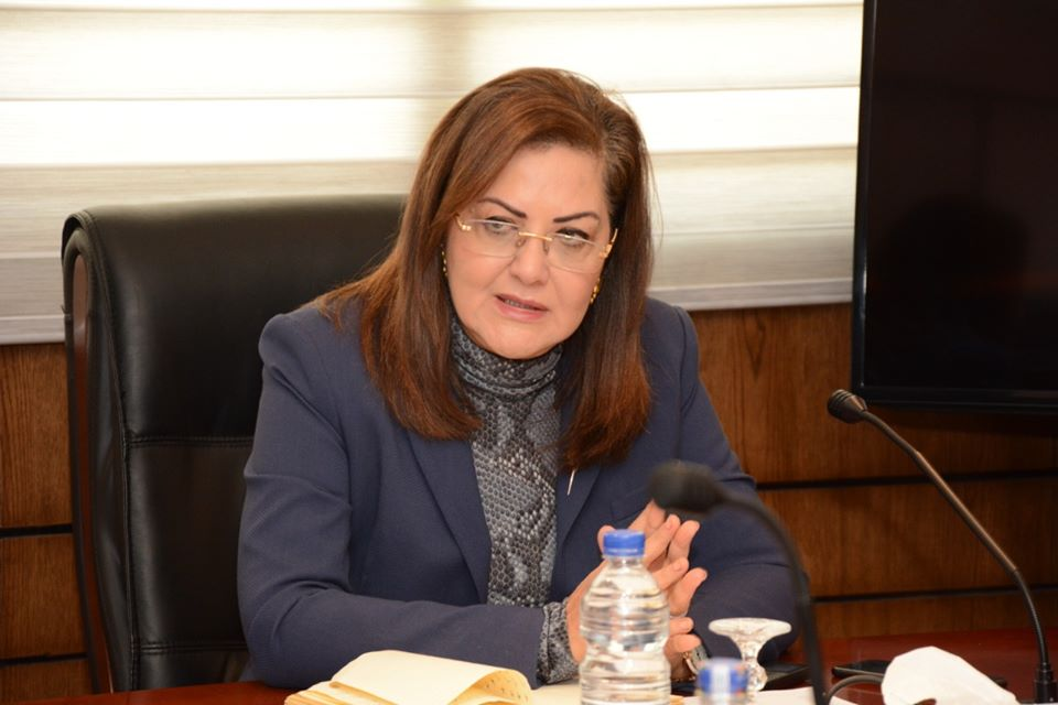 Minister of Planning: Increase the capital of the Arab Investment Bank by 800 million pounds