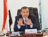 Minister of Manpower: spend 210 thousand pounds, the entitlements of an Egyptian with his partner in Italy