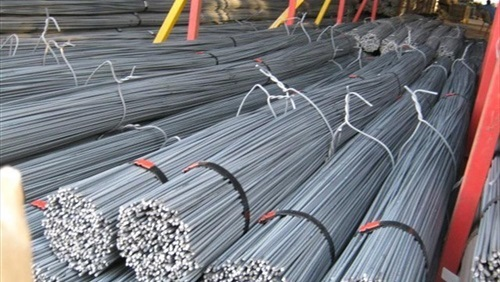 Prices of iron today and «Bashai» record 12 thousand and 530 pounds per ton