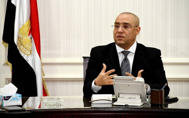 Egypt intends to cooperate with Germany in technical education and vocational training