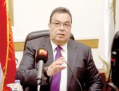 Mohamed El-Bahy: We are ready to close the factories for two weeks to avoid the spread of Corona