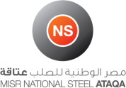 MISR NATIONAL STEEL