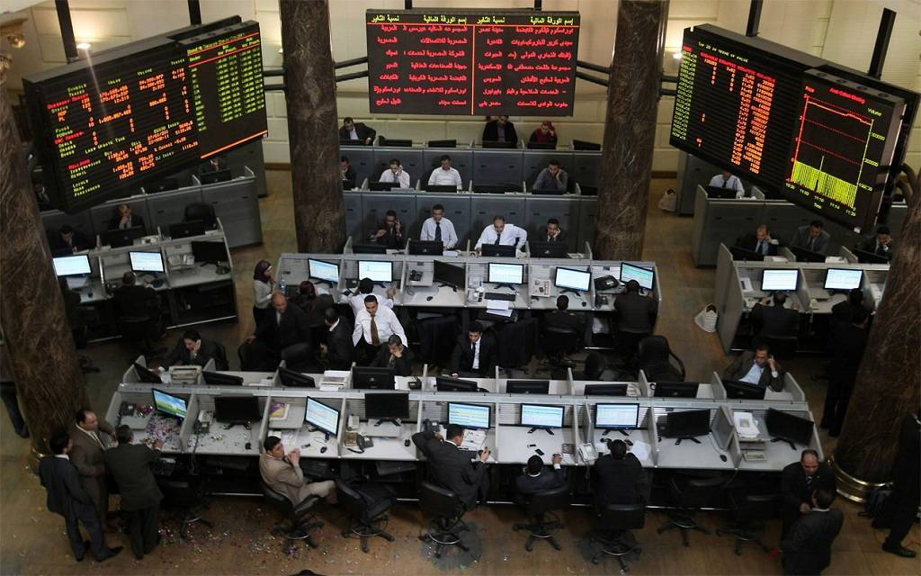 Alexandria Portland decides to invite its General Assembly to discuss delisting from the stock exchange