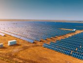 Renewable Energy Authority is preparing to install a 200 MW solar plant in Kom Ombo