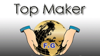 Top Maker Engineering Works
