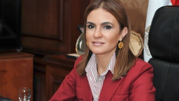 30 Ramadan Company to be received by the Egyptian-Romanian Business Council