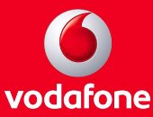 Pay the Egyptian government aid for daily employment through Vodafone Cash