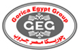 Gorica Egypt Group for Industry - Kstor