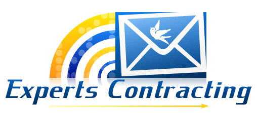 Experts Contracting