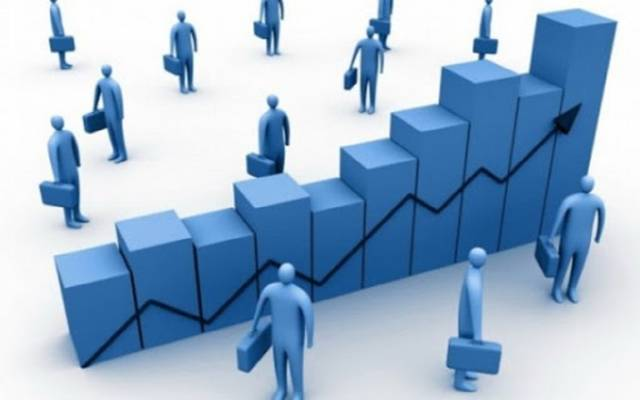 Egypt .. The unemployment rate increases to 8% during the last quarter of 2019
