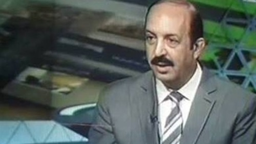 Expert: Arab sales in the stock market controls most of the leaders and individuals are forced to sell