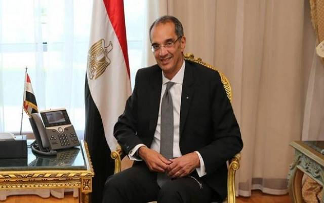 Egypt .. Restructuring the Committee to Protect the Rights of Users at the Telecommunications Regulatory Authority