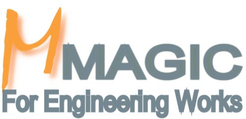 Magic Company for engineering works