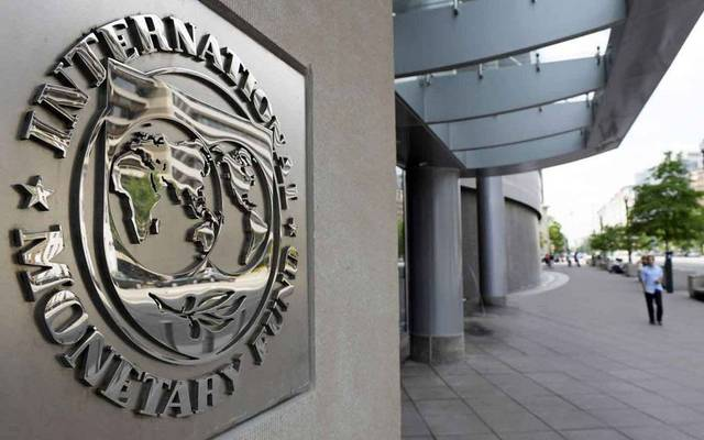 With the support of tourism and gas .. The IMF expects the continued growth momentum of the Egyptian economy