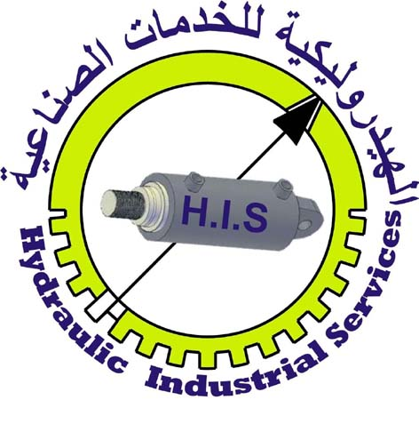 Hydraulic Industrial Services