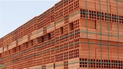 The stability of the prices of bricks and «pink sand» at 839 pounds