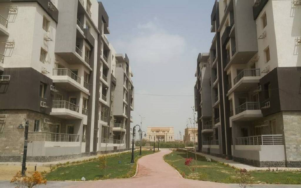 Housing announces the timetable for handing over 240 units to