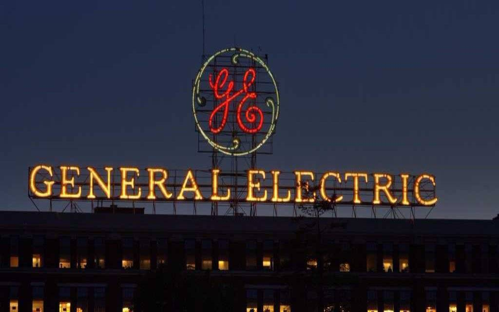 GE to invest in wind energy projects in Egypt
