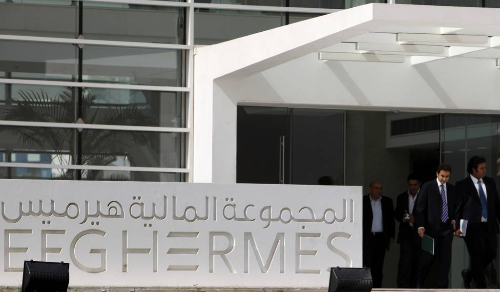 A subsidiary of Hermes acquired a brokerage license in Kenya