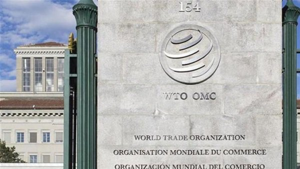 Due to export restrictions, Seoul is preparing to sue the World Trade Organization against Japan