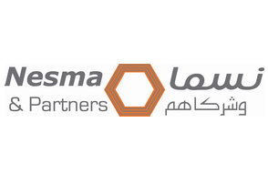 Nesma & Partners Contracting