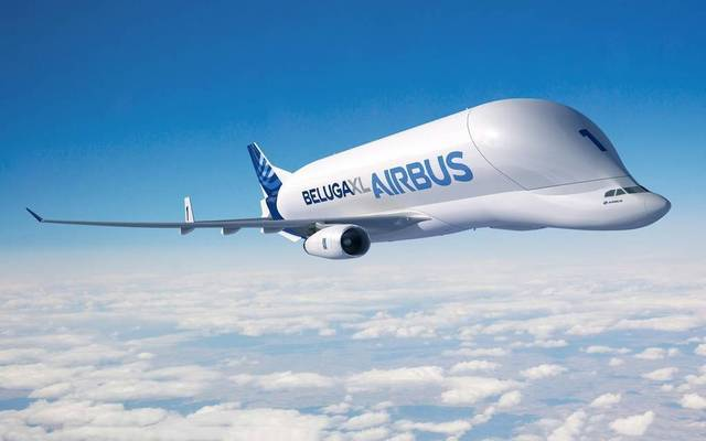 Airbus agrees to pay 4 billion dollars to settle corruption charges