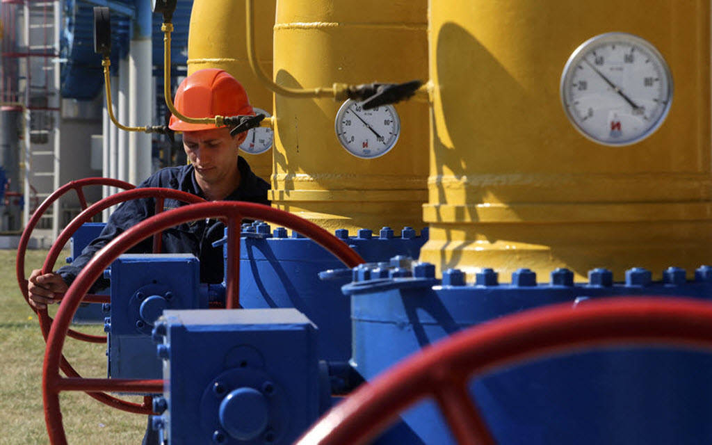 Dana Gas receives 138 million dollars of its dues with Egypt