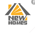 Coldwell Banker New Homes