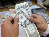 Tourism and remittances of Egyptians abroad are the main reasons for the low price of the dollar