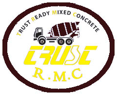 Trust Ready Mix Concrete