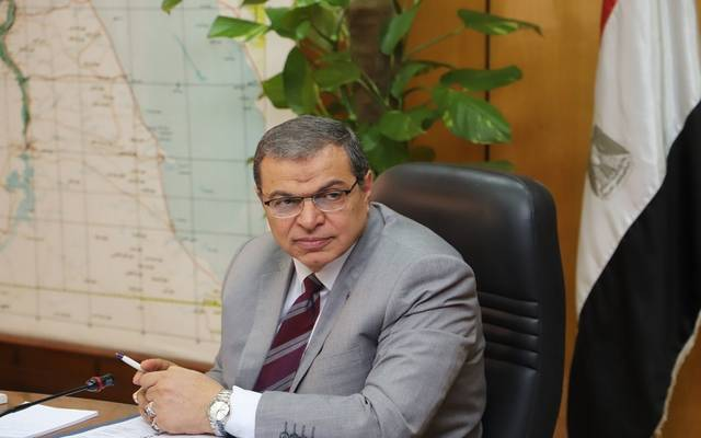 The Egyptian government announces the deadline for disbursing the first installment of the irregular employment grant