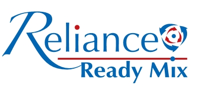 Reliance Ready Mix