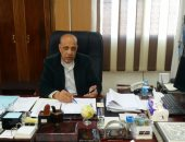Damietta New Authority launches campaign to eliminate irregularities and preoccupations in the city