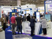 Opening of the largest ELECTRICX exhibition in the electric power sector