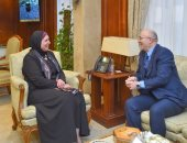 Minister of Trade and Industry: 540 million dollars, Egyptian exports to Morocco in 2019