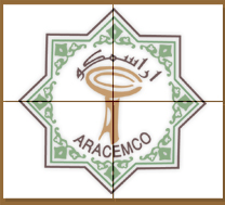 Arab Company for Ceramics (Aracemco)