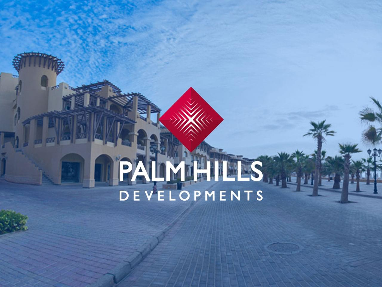 The need for liquidity is pushing the Emirati Union to leave completely from Palm Hills.