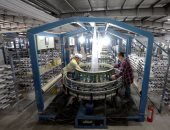 Industrial control conducts more than 10,000 factory inspections in 10 months