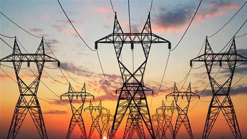 «Electricity»: lifting the state of emergency will not be alleviated loads at the feast