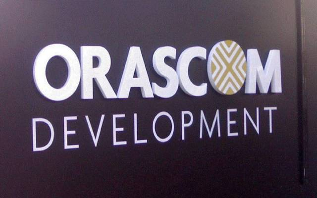 Executing a large-volume deal on Orascom Development shares at 40.5 million pounds