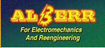 Land Electromechanical Engineering